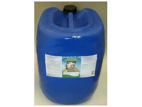 Algenix Top, 20 liter